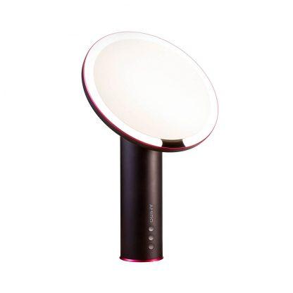 Зеркало для макияжа Xiaomi O Series Led Lighting Makeup Mirror - 1