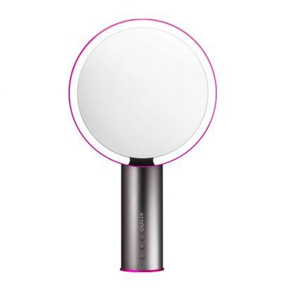 Зеркало для макияжа Xiaomi O Series Led Lighting Makeup Mirror - 2