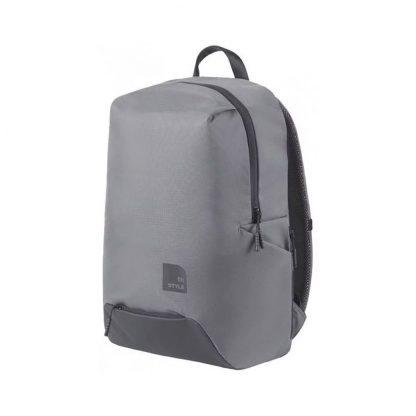 Рюкзак Xiaomi Mi Style Leisure Sports Gray - 2