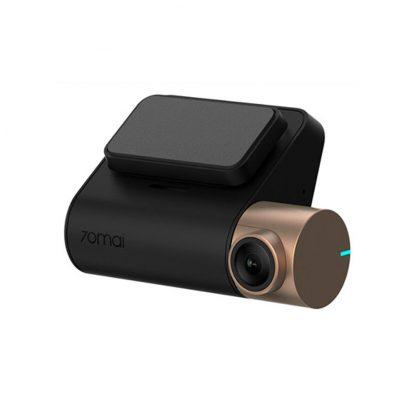 Видеорегистратор Xiaomi 70 Mai Dash Cam Lite Black - 1
