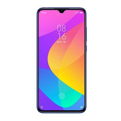 Xiaomi Mi 9 Lite 6/128Gb Blue - 2