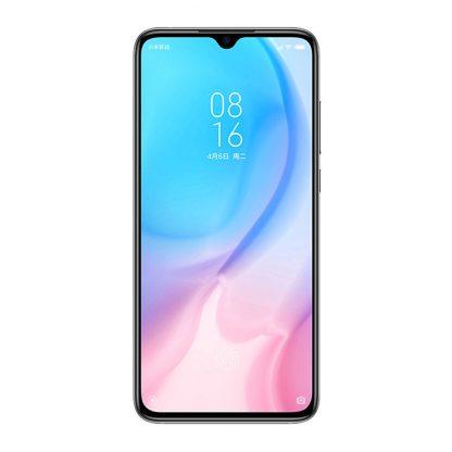 Xiaomi Mi 9 Lite 6/64Gb White - 2