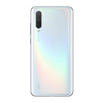 Xiaomi Mi 9 Lite 6/64Gb White - 3