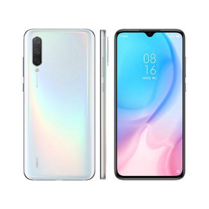 Xiaomi Mi 9 Lite 6/64Gb White - 4