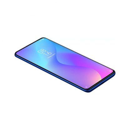 Xiaomi Mi9 T Pro 6/64GB Blue - 4
