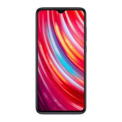 Xiaomi Redmi Note 8 Pro 6/128Gb Black - 4