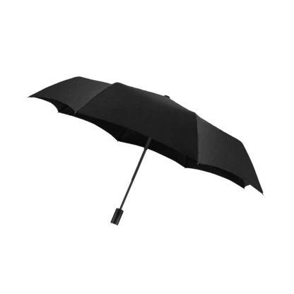 Зонт Xiaomi 90 Points All Purpose Umbrella (Black) - 2