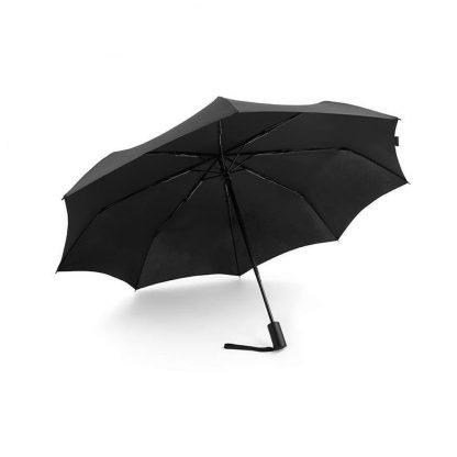 Зонт Xiaomi 90 Points All Purpose Umbrella (Black) - 3