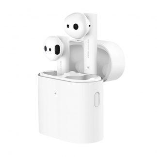 Беспроводные наушники Xiaomi Air 2 (TWSEJ02JY) - 1