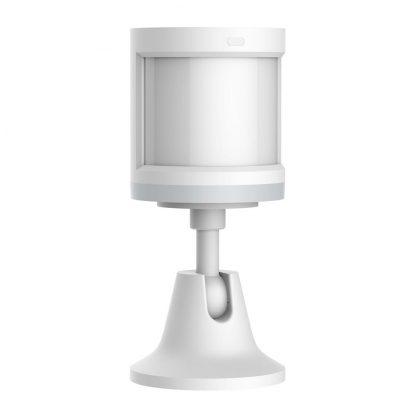 Датчик движения Xiaomi Aqara Body Sensor Light Intensity Sensors - 1