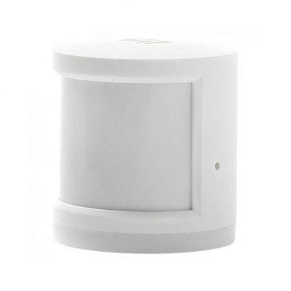 Датчик движения Xiaomi Aqara Body Sensor Light Intensity Sensors - 3