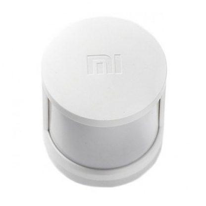 Датчик движения Xiaomi Aqara Body Sensor Light Intensity Sensors - 4