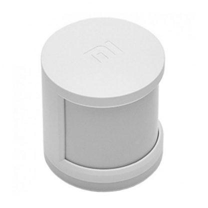 Датчик движения Xiaomi Aqara Body Sensor Light Intensity Sensors - 5
