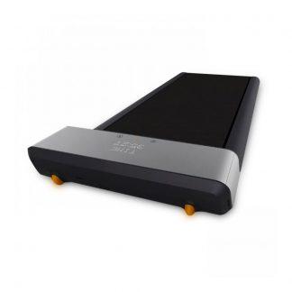 Электрическая беговая дорожка Xiaomi WalkingPad - 1