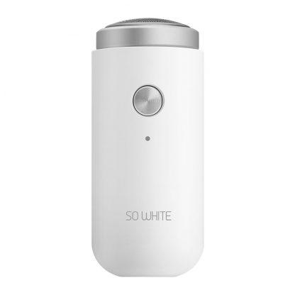 Электробритва Xiaomi So White Mini Electric Shaver (ED1) - 1