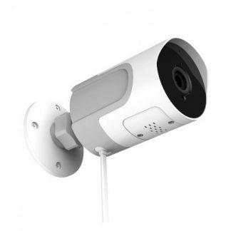 Ip Kamera Xiaomi Yi Iot Outdoor Camera 1080p 11