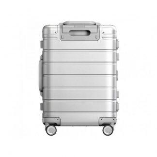Металлический чемодан Xiaomi Mi 90 Points Metal Suitcase 20 дюймов (90172STMTUN1720) - 1