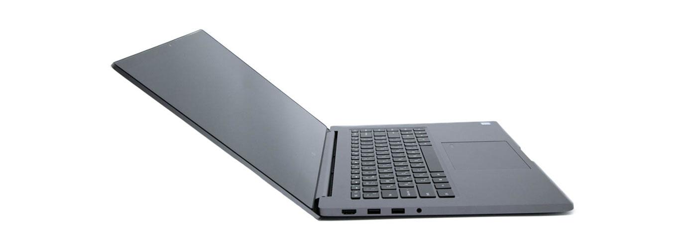 Описание Mi Notebook Pro 15.6″ Gray (Intel Core i5 8GB 256GBGTX 1050 4gb) - 2