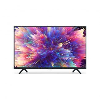 "Телевизор Xiaomi Mi LED TV 4A 32"" DVB-T2 (L32M5-5ARU) - 1"