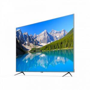 "Телевизор Xiaomi Mi TV 4S 75"" - 1"