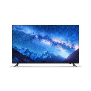 Телевизор Xiaomi Mi TV Е 55А - 1
