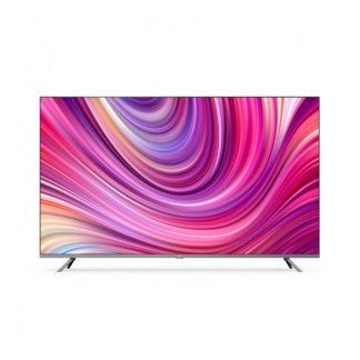 Телевизор Xiaomi Mi TV Е 55S Pro - 1