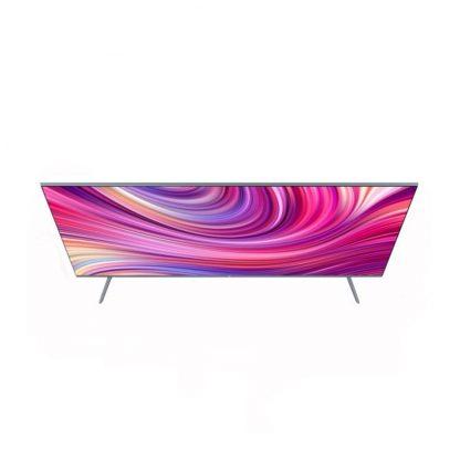Телевизор Xiaomi Mi TV Е 55S Pro - 2