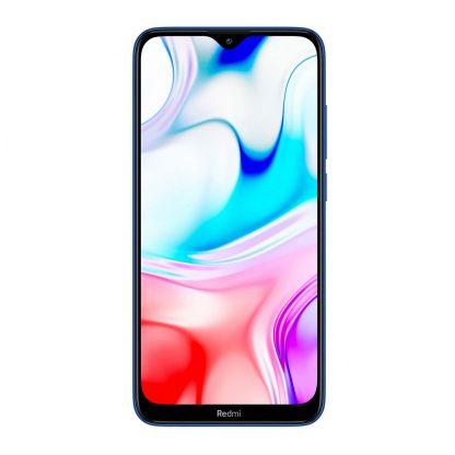 Xiaomi Redmi 8 3/32Gb Sapphire Blue - 2