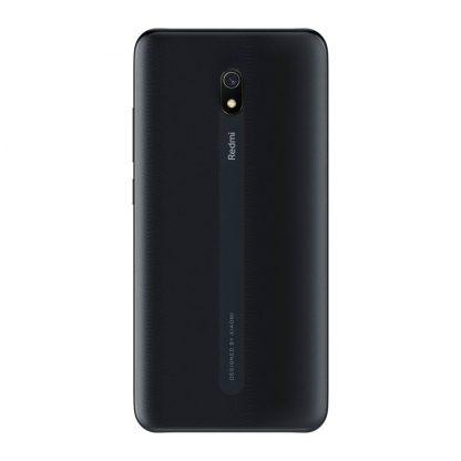 Xiaomi Redmi 8A 2/32Gb Midnight Black - 3