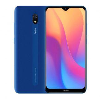 Xiaomi Redmi 8A 2/32Gb Ocean Blue - 1