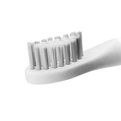 Зубная щетка So White EX3 Sonic Electric Toothbrush Blue - 2