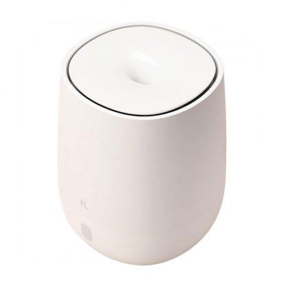 Ароматизатор воздуха Xiaomi HL Aroma Diffuser EOD01 (White) - 2