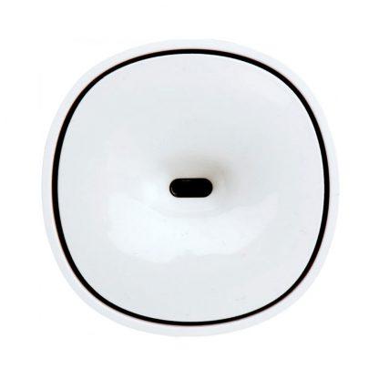 Ароматизатор воздуха Xiaomi HL Aroma Diffuser EOD01 (White) - 3