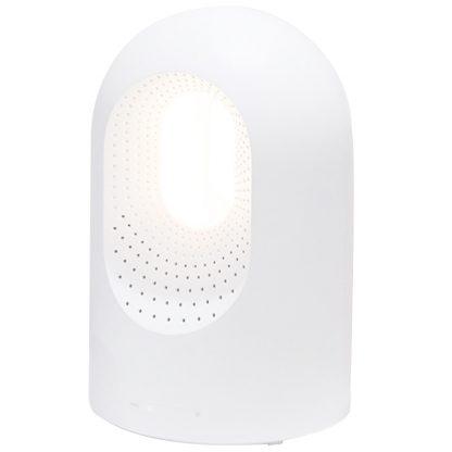 Ароматическая лампа-ночник Xiaomi AFU Sleep Fragrance Instrument (AFU-XM-001) - 2