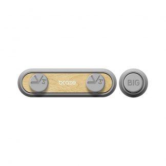 Держатель для кабеля Xiaomi Mijia Bcase TUP2 - 1