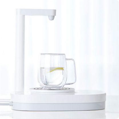 Диспенсер для воды Xiaomi TDS Hot Water Collector HD-JRSSQ01 (White) - 2