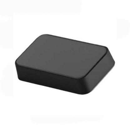 GPS модуль видеорегистратора Xiaomi 70 Mai Smart Dash Cam Pro - 2