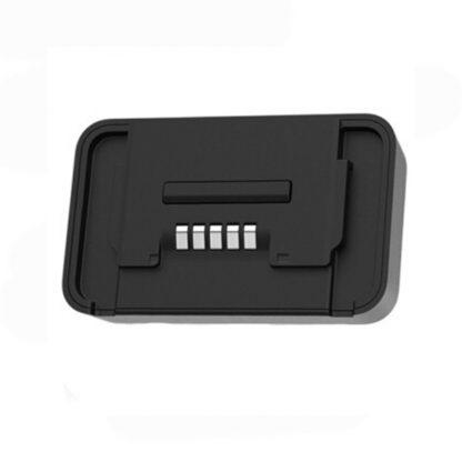 GPS модуль видеорегистратора Xiaomi 70 Mai Smart Dash Cam Pro - 3