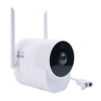 IP-камера наружная панорамная Xiaomi Xiaovv - 1