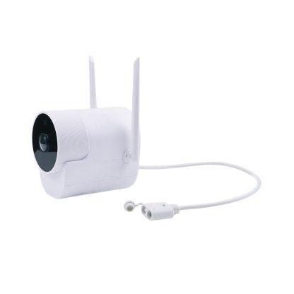 IP-камера наружная панорамная Xiaomi Xiaovv - 2