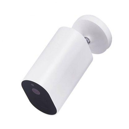 IP-камера видеонаблюдения Xiaomi Mijia (CMSXJ11A) - 3