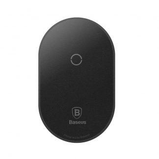 Приёмник беспроводной зарядки Baseus Micro Wireless Charging - 1