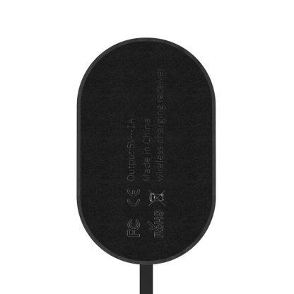 Приёмник беспроводной зарядки Baseus Micro Wireless Charging - 2