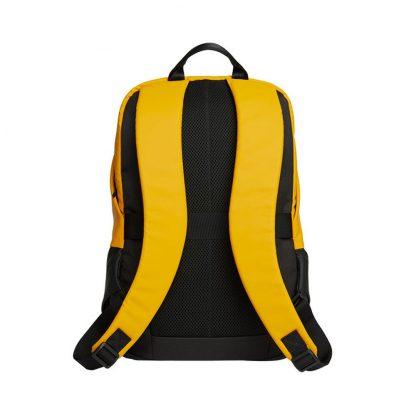 Рюкзак Xiaomi Simple Leisure Bag XXB01LF Yellow - 2