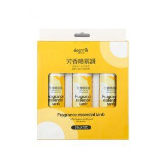 Сменный блок для освежителя Xiaomi Deerma Fragrance Essential - 1
