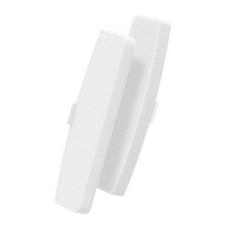 Сменный фильтр для диспенсера Xiaomi Kitten Puppy Pet Water Dispenser 3шт. (MG-WF001-FE-001) - 1