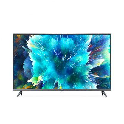 "Телевизор Xiaomi Mi LED TV 4S 43"" DVB-T2 (L43M5-5ARU) - 1"