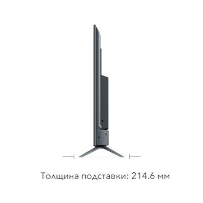 Televizor Xiaomi Mi Led Tv 4s 43 Dvb T2 L43m5 5aru 3