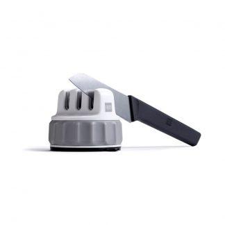 Tochilka Dlya Nozhej Xiaomi Huohou Mini Knife Sharpener 1