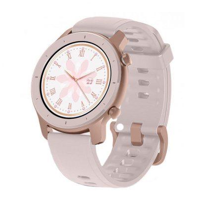 Умные часы Xiaomi Amazfit GTR Cherry Pink 42mm - 1